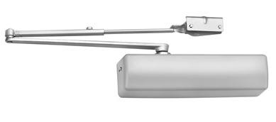 Dc3000 Series Door Closers Assured Lock Blog